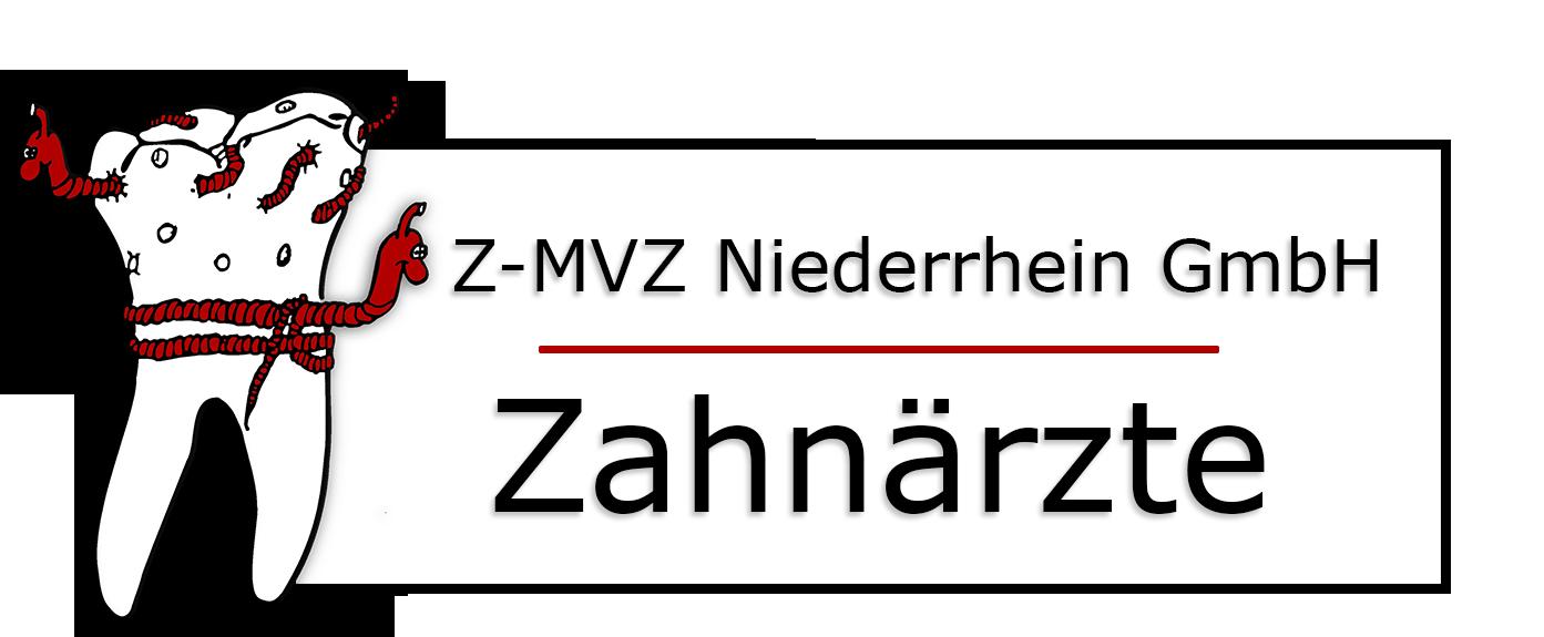 Z-MVZ Niederrhein